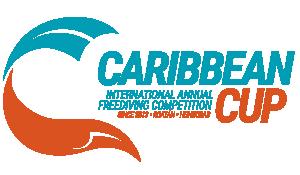 cc-logo-since-2913