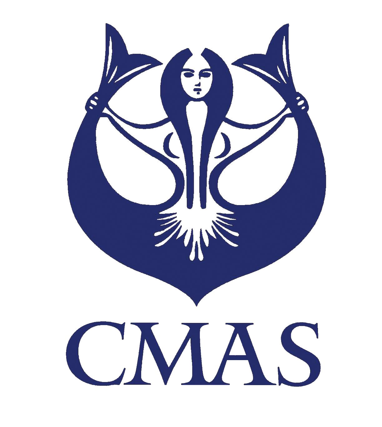 cmas-logo-HR