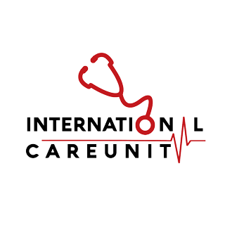 int-carer-unit-1