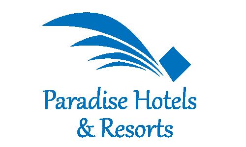 logo-paradise-1