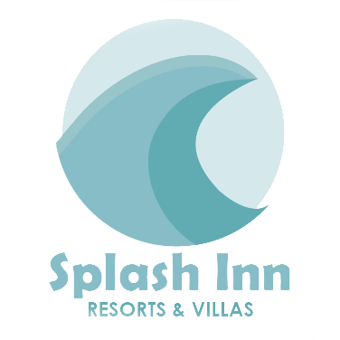 logo-splash-inn