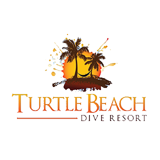 turtle-beach-resort