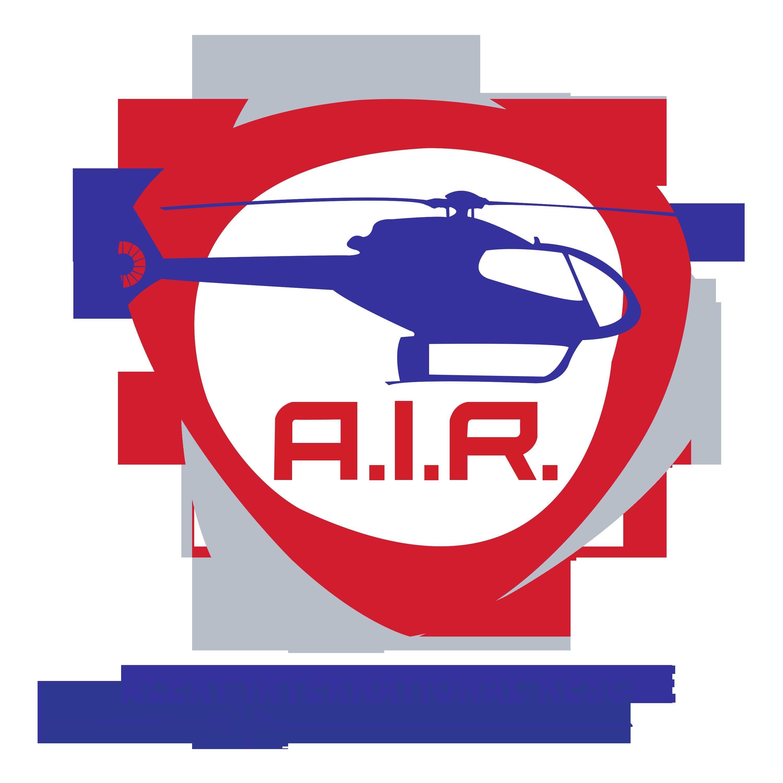 air_logo-1