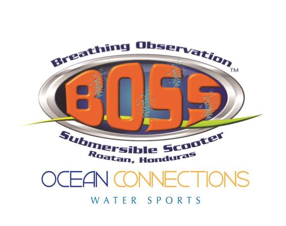 ocean-connections-1